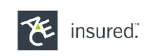 ACE Life Insurance  Logo
