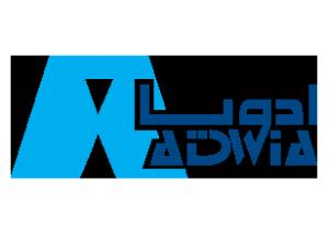 ADWIA Pharmaceuticals Co. Logo