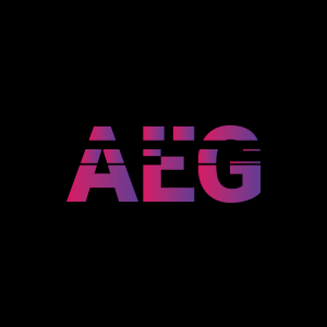 Jobs and Careers at AEG Egypt