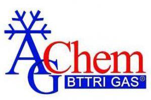 AG Chem Logo