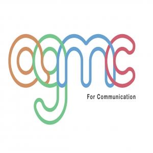 AGMC Logo