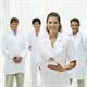 AHM Medical Logo