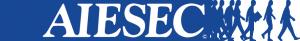 AIESEC 6th October Logo