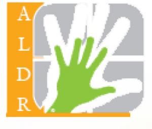 ALDR Logo