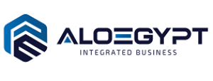 Jobs and Careers at ALO Egypt Egypt