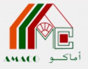 Jobs and Careers at AMACO Egypt