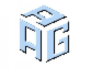 AMAN &SAFETY; GROUP Logo