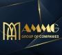 Animator (Motion Designer) Background Video Editing