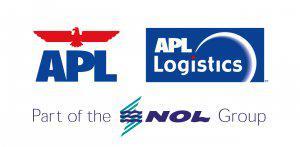 APL Egypt LLC Logo