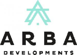 ARBA Developments Logo