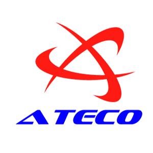ATECO Logo