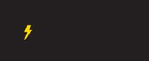 ATLANTIC INTERNATIONAL CORPORATION Logo