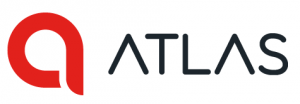 Atlas Investment & Food Industries Logo