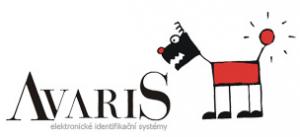 AVARIS, s.r.o. Logo