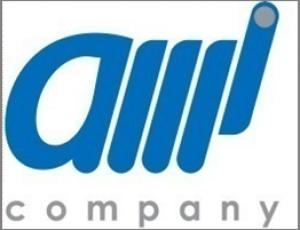 AWI Company Logo