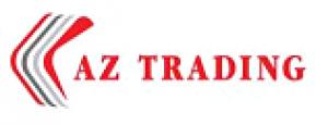 AZ Trading Logo