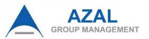 AZAL EGYPT Logo