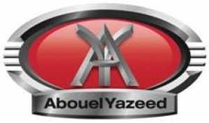 Jobs and Careers at Abou El Yazeed  Egypt