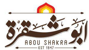 Abou Shakra Logo