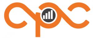 Accretive Progress Contractors Logo