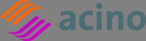 Acino Pharma Egypt Logo