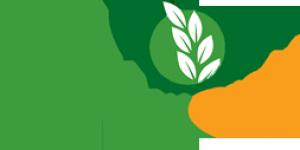 Adam Grain Logo