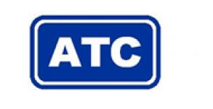 Advanced Technologies Company  Logo