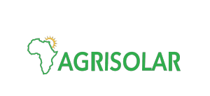 Jobs and Careers at Agrisolar Egypt
