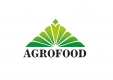 Agricultural Production Manager - Agricultural Production Engineer