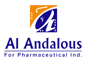 Jobs and Careers at Al Andalous Pharmaceutical Industries Egypt