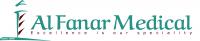 Medical Sales Representative - Cairo