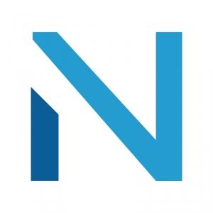 Al Nayrouz Exhibitions Logo