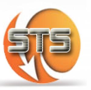 Al-Sharq For Maintenance and Petroleum Services  Logo