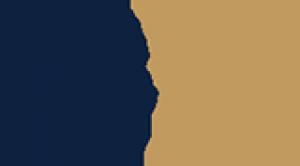 Al hejaz Gardens Logo
