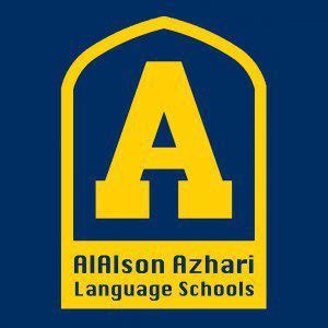 Jobs and Careers at AlAlson Azhari Language Schools Egypt
