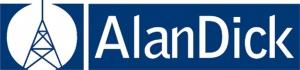 Alan Dick NA Logo
