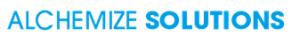 Alchemize Solutions Logo