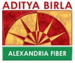Alex Fiber Logo