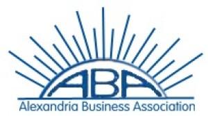 Alexandria Business Association  Logo
