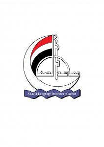Alsafa Educational Services Logo