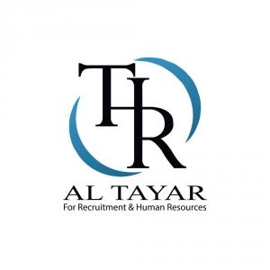 Altayar recruitment Logo