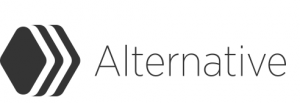 Jobs and Careers at Alternative Education Egypt