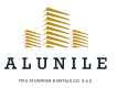 Technical Office Engineer Specialized In Aluminum