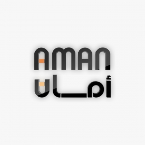 Jobs and Careers at Aman Holding Egypt