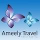 Corporate Travel / Holidays Agent