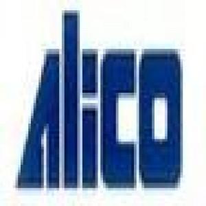 American Life Insurance Company  Logo