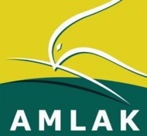 Jobs and Careers at AMLAK Finance - Egypt Egypt