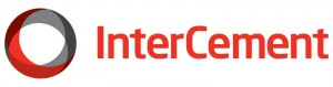 Jobs and Careers at Amreyah Cement - InterCement Egypt