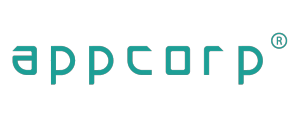 Jobs and Careers at appcorp Egypt