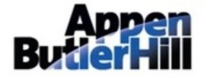 Appen Butler Hill Logo